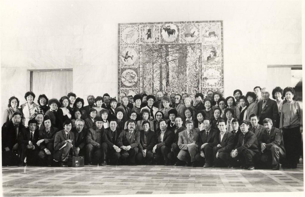 Учредительная конференция 16.02.1990 (2)