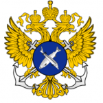 Сайт Амурского территориального управления Росрыболовства