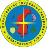 Сайт министерства природных ресурсов Хабаровского края
